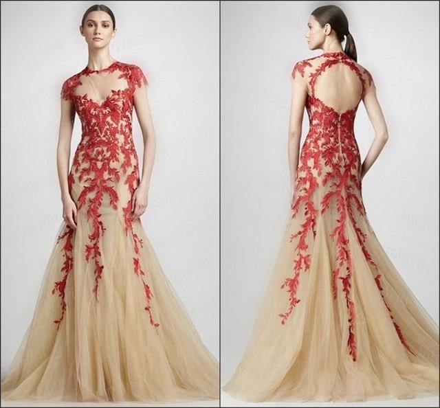 Dorable Skinny Prom Dresses Mold - Dress Ideas For Prom ...