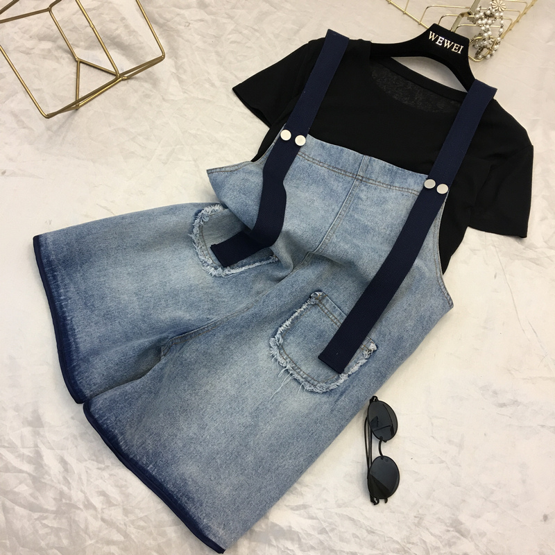 Cheap Wholesale 2018 New Autumn Winter  Hot Selling Women's Fashion Casual Sexy Shorts Outerwear G327