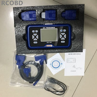 skp900 key programmer superobd skp 900 key programmer Hand Held OBD2 skp 900 v5.0 best quality