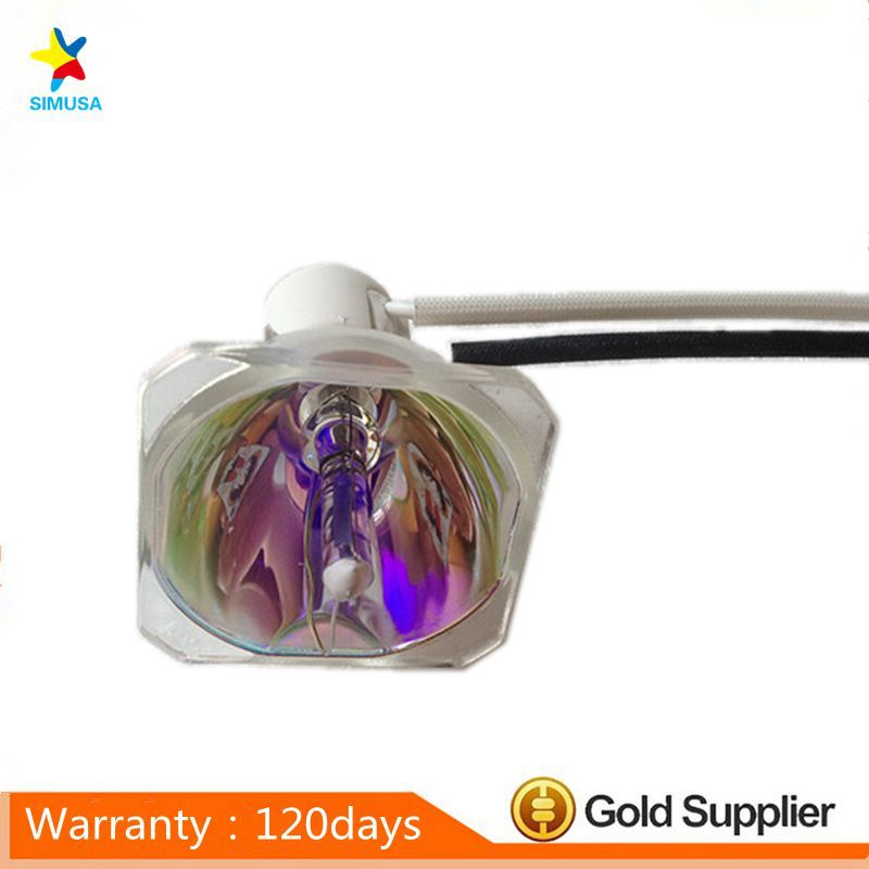 Original bare projector lamp bulb 5811116310-S SHP136 for VIVITEK D537W/D538W/D520/D530/D535/D536/D520ST/D522ST/D522WT/D525ST compatible bare bulb lv lp06 4642a001 for canon lv 7525 lv 7525e lv 7535 lv 7535u projector lamp bulb without housing