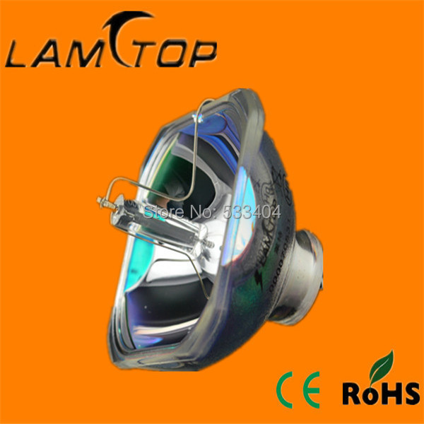 Free shipping  LMPTOP  compatible  Projector  bare  lamp   for  EH-TW450 free shipping compatible bare projector lamp 265103 for rca hdl61w151yx4