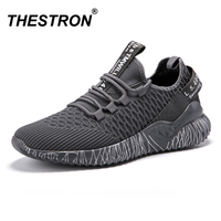 Couples Running Sneakers Size 35 46 Men Sport Shoes Summer Breathable Women Jogging Shoes Black Pink Couples Shoes For Runing