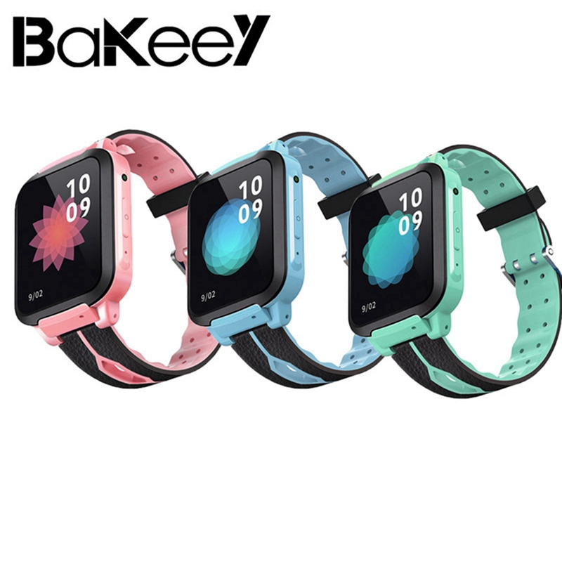 Watches Fine Y30 Kids Baby Safe Smartwatch Lbs Location Sim Card Daily Waterproof Camera Watch Two Way Talk Cute Bracelet Wristband New Excellent Quality