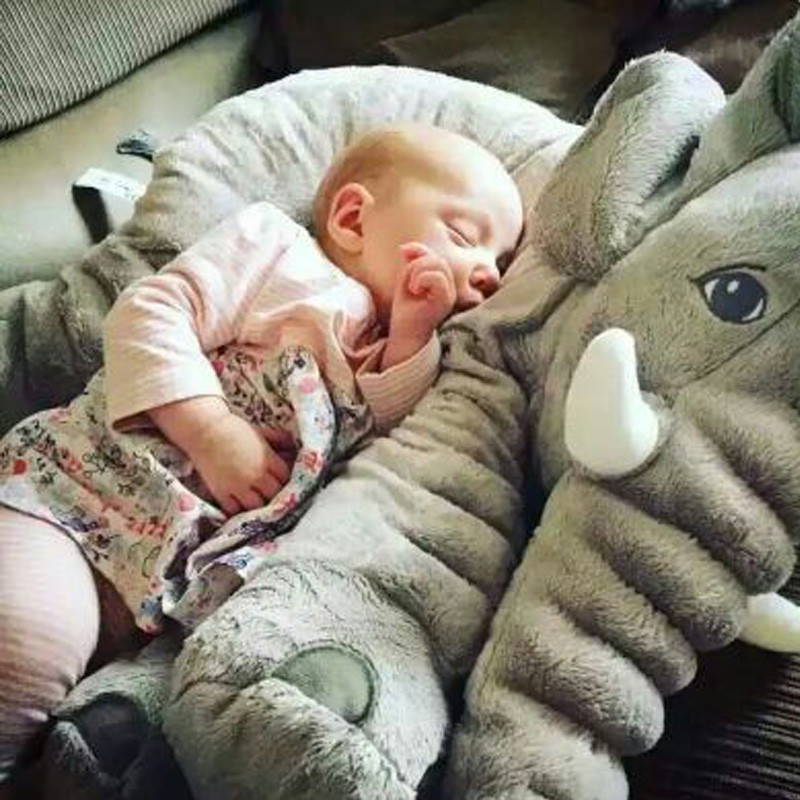 5Color-Elephant-Soft-Automotive-Baby-Sleep-Pillow-Baby-Crib-Foldable-Baby-Bed-Car-Seat-Cushion-Kids (1)