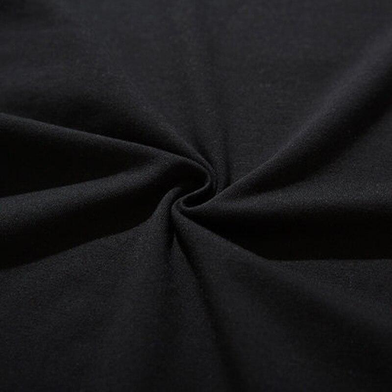 D A. r.e anti-drugs Unisex Camiseta Todas Las Tallas Negro