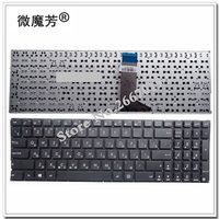 Teclado russa para ASUS X553 X553M X553MA K553M K553MA F553M F553MA RU teclado Do Laptop keyboard for asus laptop keyboard ru keyboard -