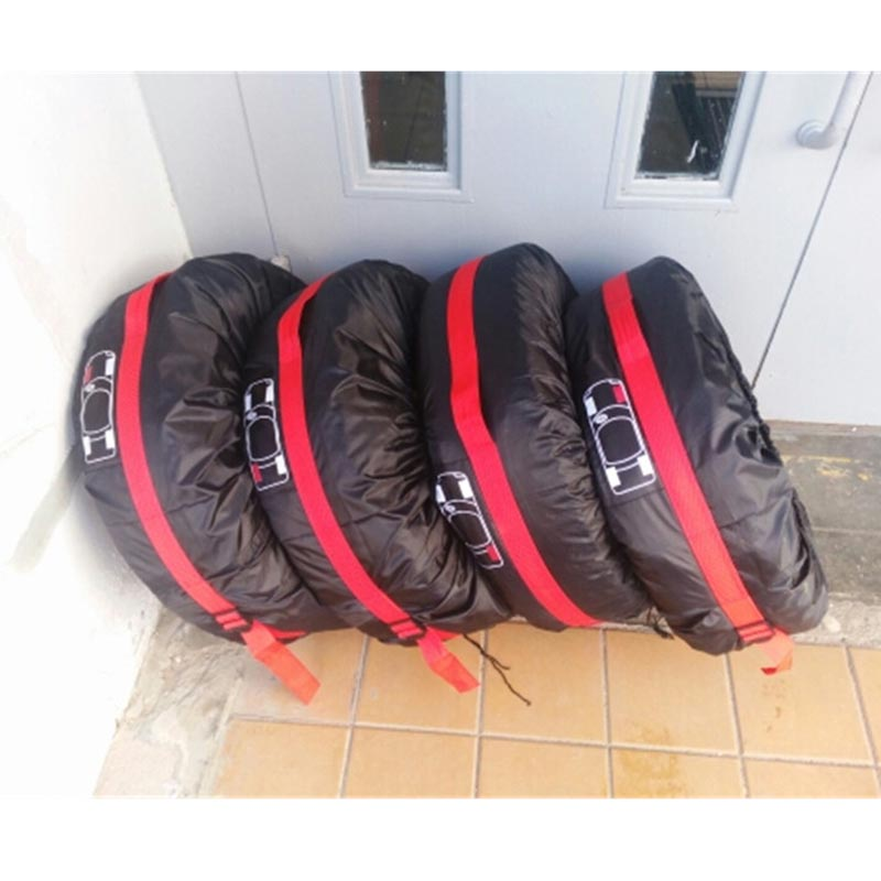car tire cover 3