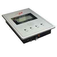 DP-Q01 Automatic Digital Tire Automatic LCD Inflator Multifunctional Pressure Setting