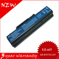 New Laptop battery For Acer Aspire 5735 5735Z 5737Z 5738 5738G 5738Z 5738ZG 5740 5740D 5740G 7715Z AS5740 D525 good gift
