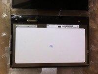 Nuovo 10.1 pollice N101ICG-L21 IPS risoluzione 1280*800 bordo di Driver + telecomando. interfaccia dual AV/VGA/HDMI.