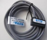 FREIES VERSCHIFFEN 100% NEUE KT 11R sensor reed unterbrecher (lange kabel) ac DC 5 240V 100mA  10W|ABS-Sensor|Kraftfahrzeuge und Motorräder -