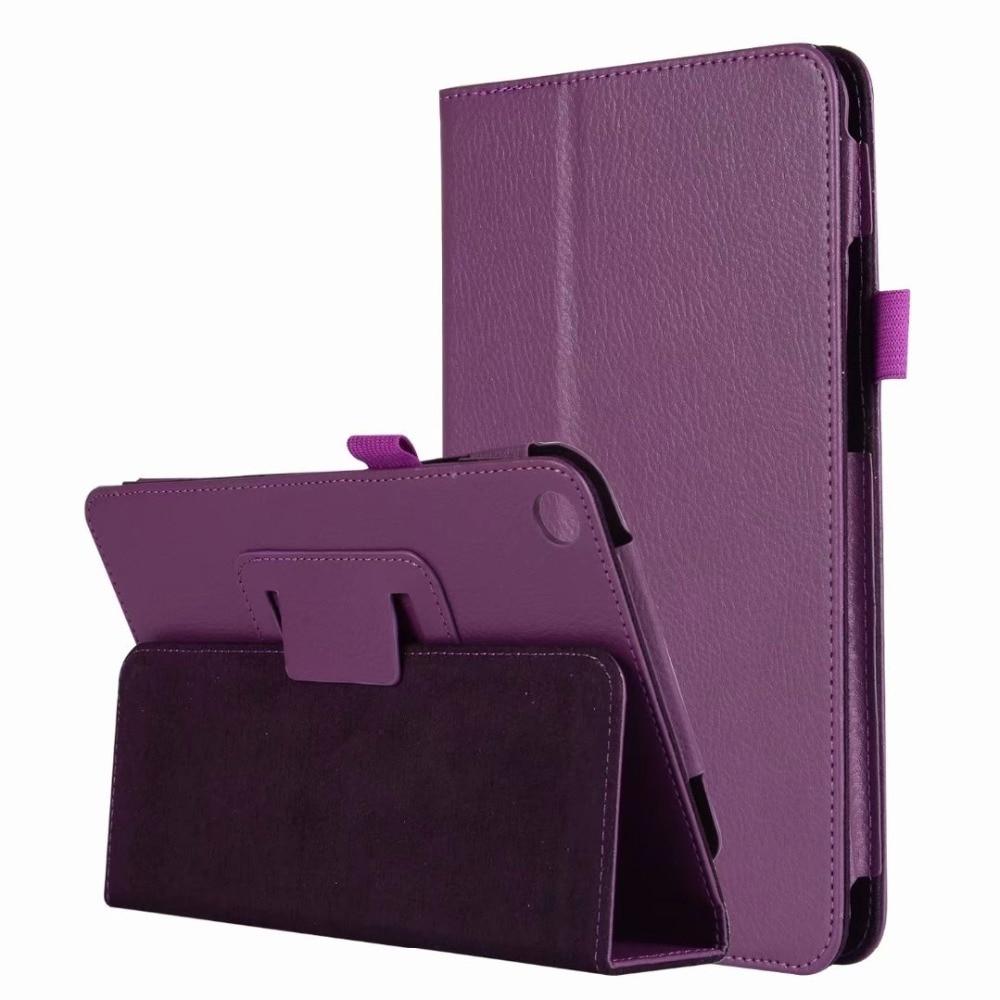 xiaomi mipad 4 case leather 24