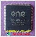 5 шт. KB9022Q D KB9022QD, управление вход компьютера и выход, запуск схема входа и выхода
