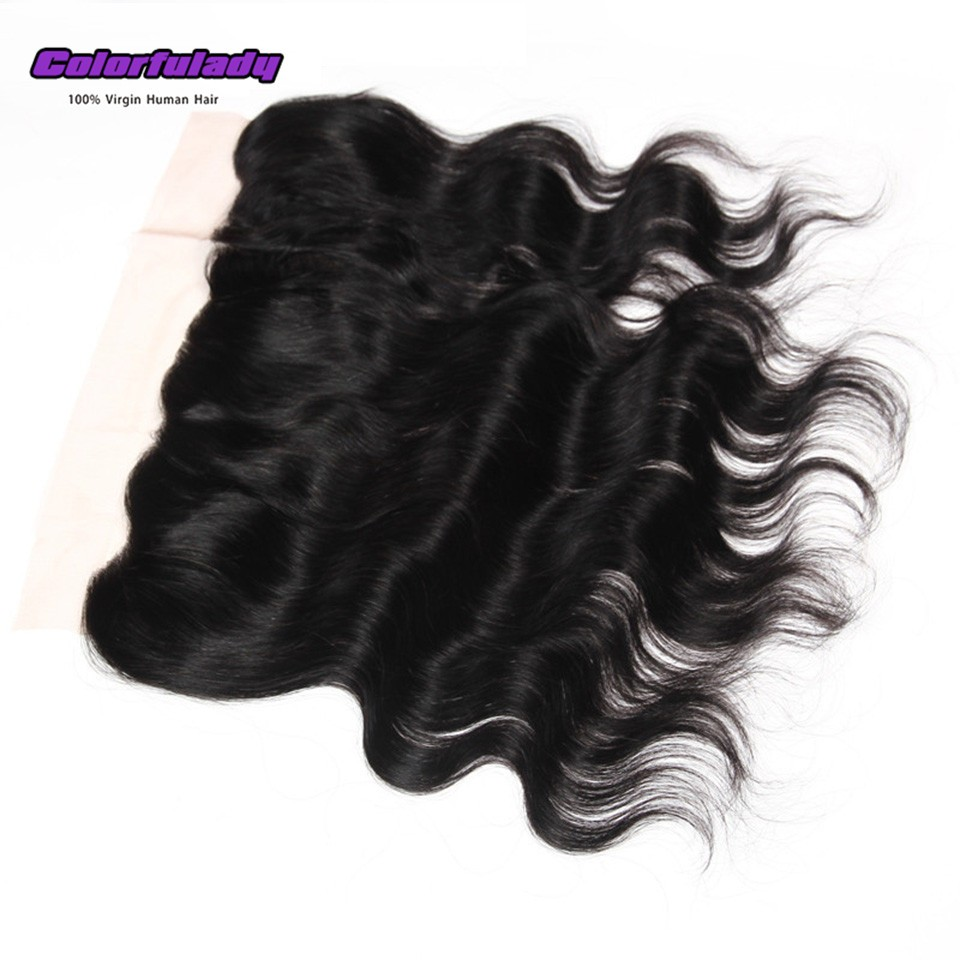 Indian-Body-Wave-Virgin-Hair-with-Frontal-Closure-Indian-Human-Hair-Extensions-with-Frontal-Closure-7A (4)