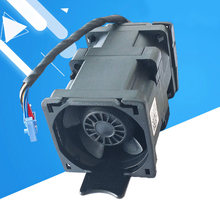 Original CPU Cooling Fan For PowerEdge R440 Server NW0CG 0NW0CG(China)