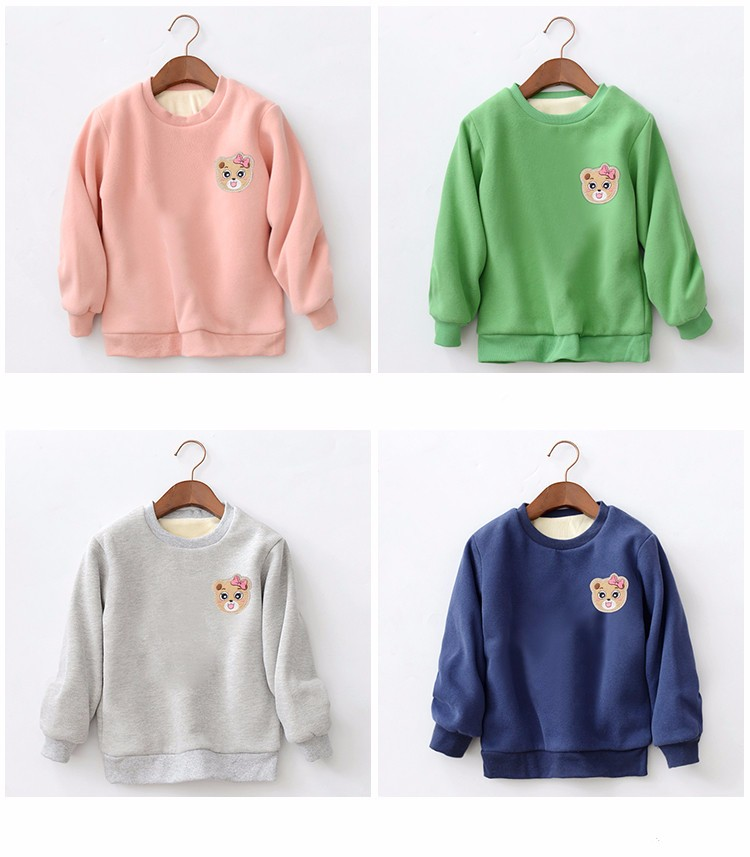 sweatshirt (5)