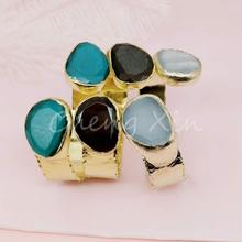 3 pairs of wholesale price adjustable bracelets for fashionable ladies accessories