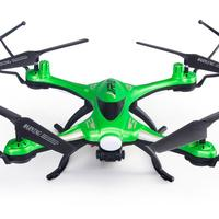 CHAMSGEND H31 RC Drone 6 Axis Waterproof Quadrocopter for children and adults Quadcopter 6.27