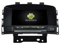 Android 6.0 Octa rdzeń 2 GB RAM samochodowy odtwarzacz dvd dla OPEL ASTRA J 2010 2011 2012 gps 3G radio tv NAVI radioodtwarzacze wifi auto stereo
