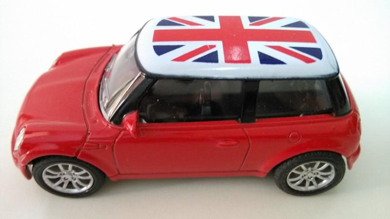 kids toys cars dicast model car 4 colors diecast toy car ...