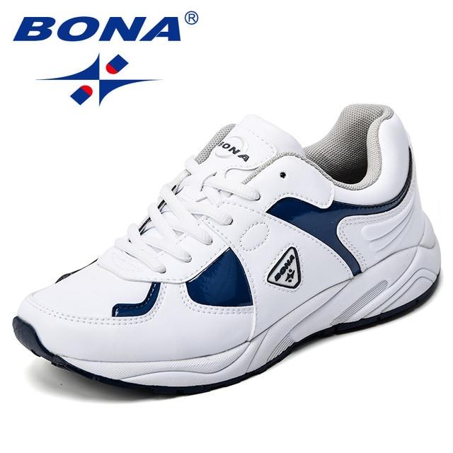 popular tennis shoes for women
