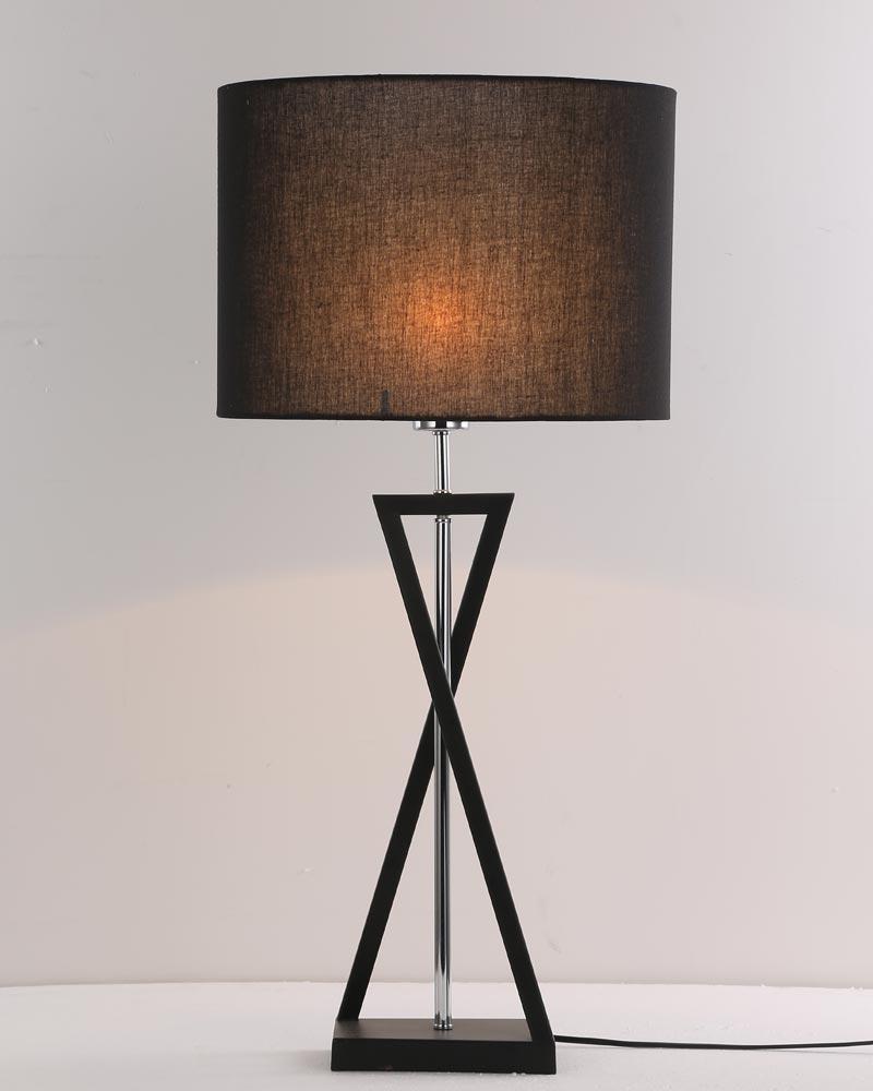 Lamp Tables For Bedroom Popular Designer Lamp Tables Buy Cheap Designer Lamp Tables Lots