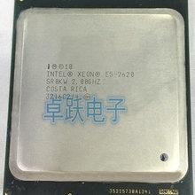 Intel laptop CPU I7-620M I7 620M SLBPD 2.66G-3.33G/4M HM55 HM57 LGA 1156