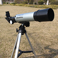 Zoom Spotting Scope Primary Astronomical Telescope