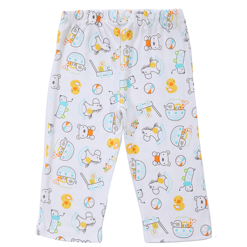 Baby-Pants-Boy-Cartoon-Embroidered-Animal-Girls-Leggings-Baby-Boys-Girls-3pcspack-PP-Pants-100-Cotton-Trousers-Infant-Clothing-2