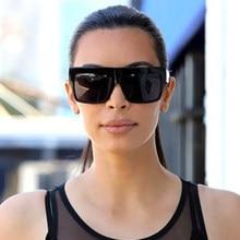 Kim Kardashian Hot popular-buscando e comprando fornecedores