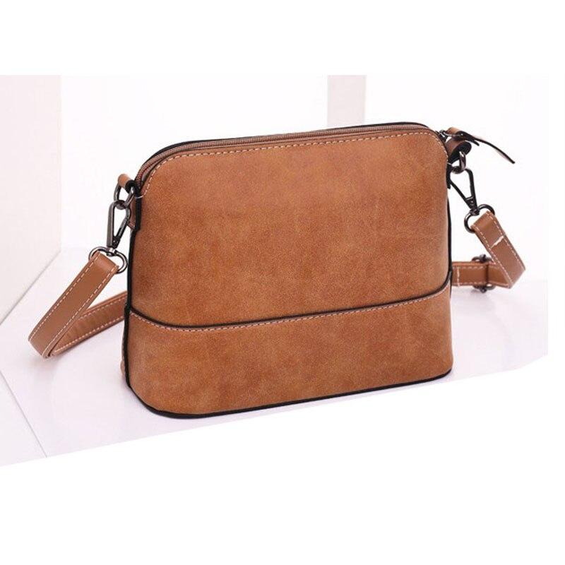 do vintage pequenas bolsas de Ocasião : Versátil
