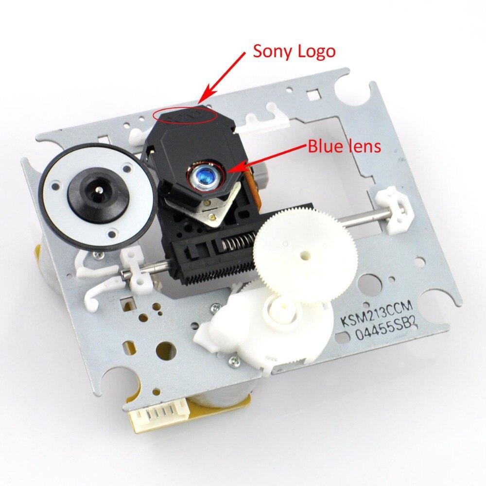 Original New KSM-213CCM KSS-213C KSM213CCM KSS213C With Mechanism For Audio Video System