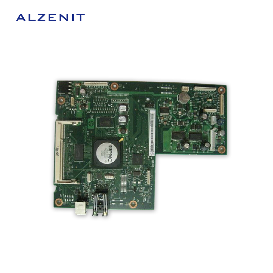 GZLSPART For HP 2320 Original Used Formatter Board Parts On Sale