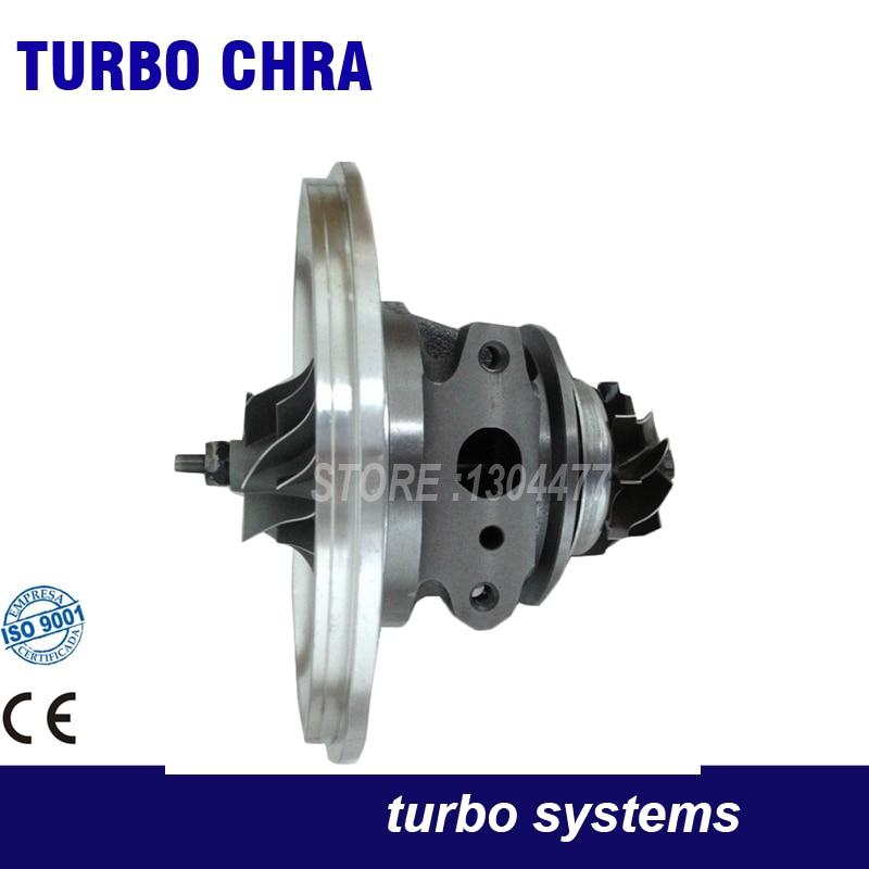 CT16 turbo charger chra 17201-30030 1720130030 17201 30030 turbocharger core cartridge 17201-0L030 172010L030 for Toyota Hiace