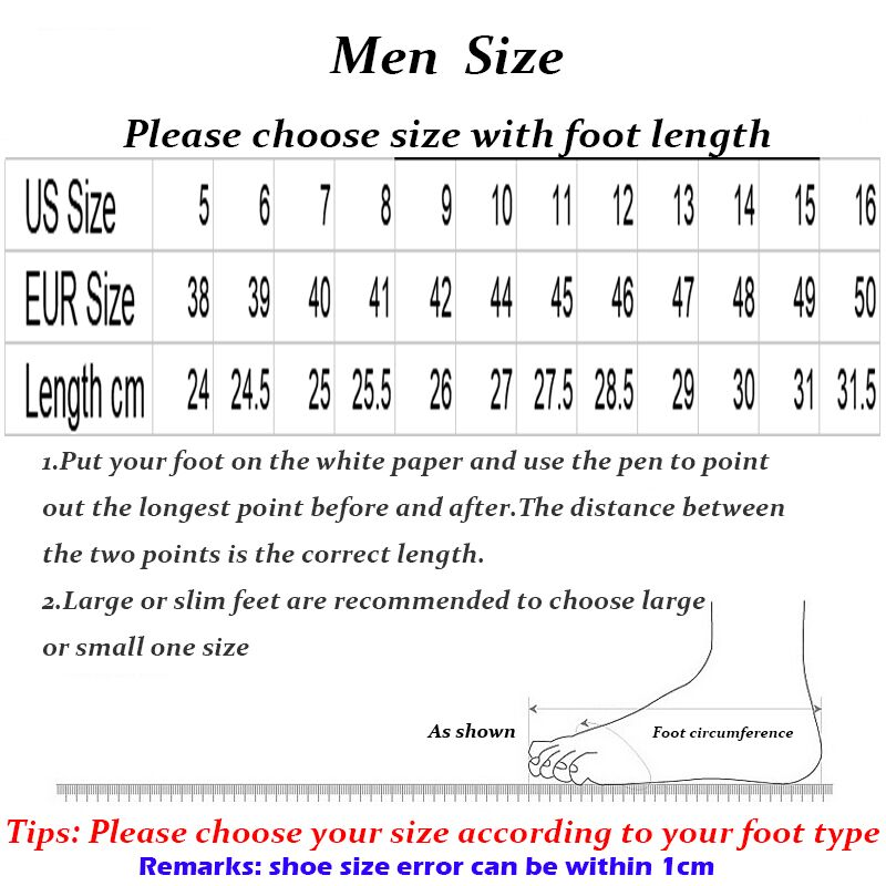 Tenis Hombre Pria Scarpe Noir De Sapato gris Zapatillas Masculino Sneakers Hommes Uomo Adulto Chaussure rouge Homme Chaussures Zapatos Sepatu 4q3cjAR5L