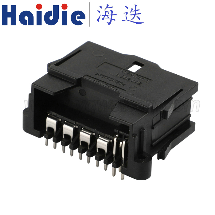3 wire harness connector free shipping 2sets 8pin auto electric wire terminal cable harness unsealed pcb plug connector 1 ... 2 wire harness connector pcb