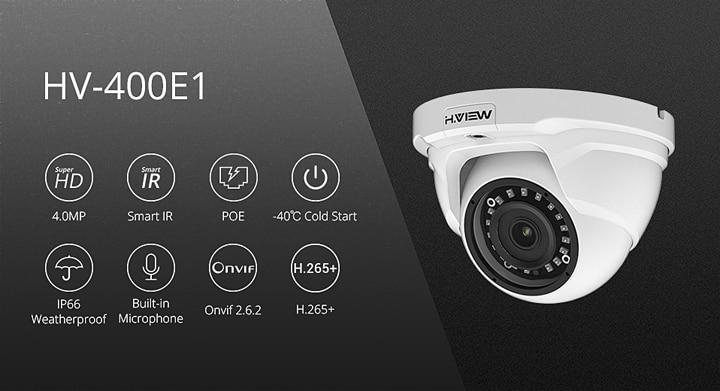 Kamera States CCTV Ruangan 1