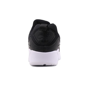 NIKE AIR MAX TINY 90 Kinderen Schoenen Nieuwe Aankomst Ademend Sport kinderen Loopschoenen Comfortabele Sneakers #881927- 007