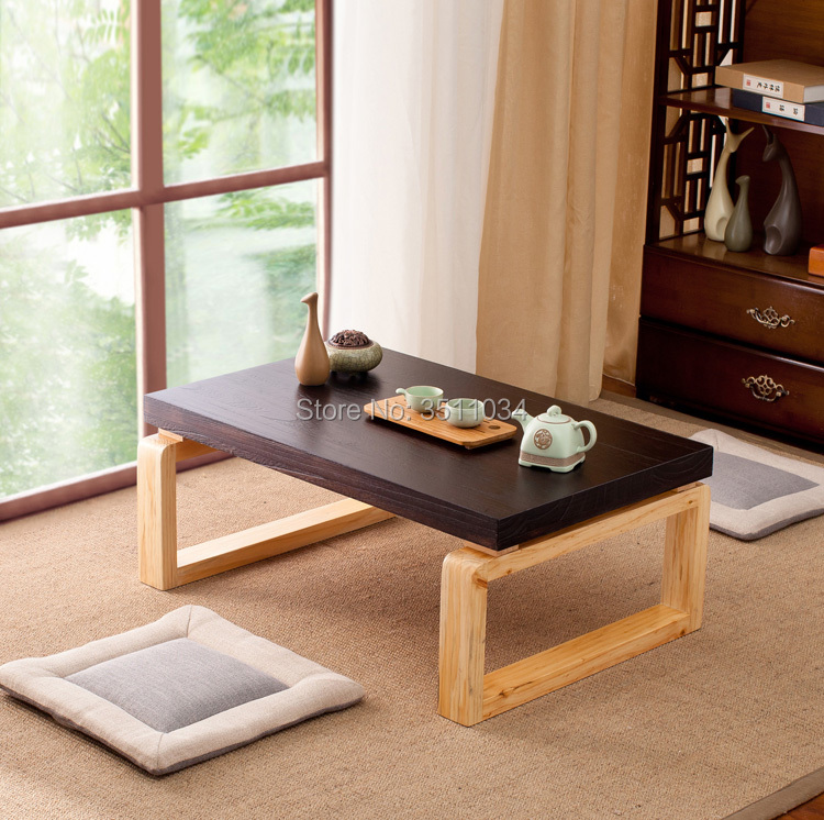Super Us 140 6 5 Off New Item Asian Antique Style Vintage Wooden Table Foldable Legs Rectangle Living Room Furniture Long Bench Low Coffee Table Wood In Onthecornerstone Fun Painted Chair Ideas Images Onthecornerstoneorg