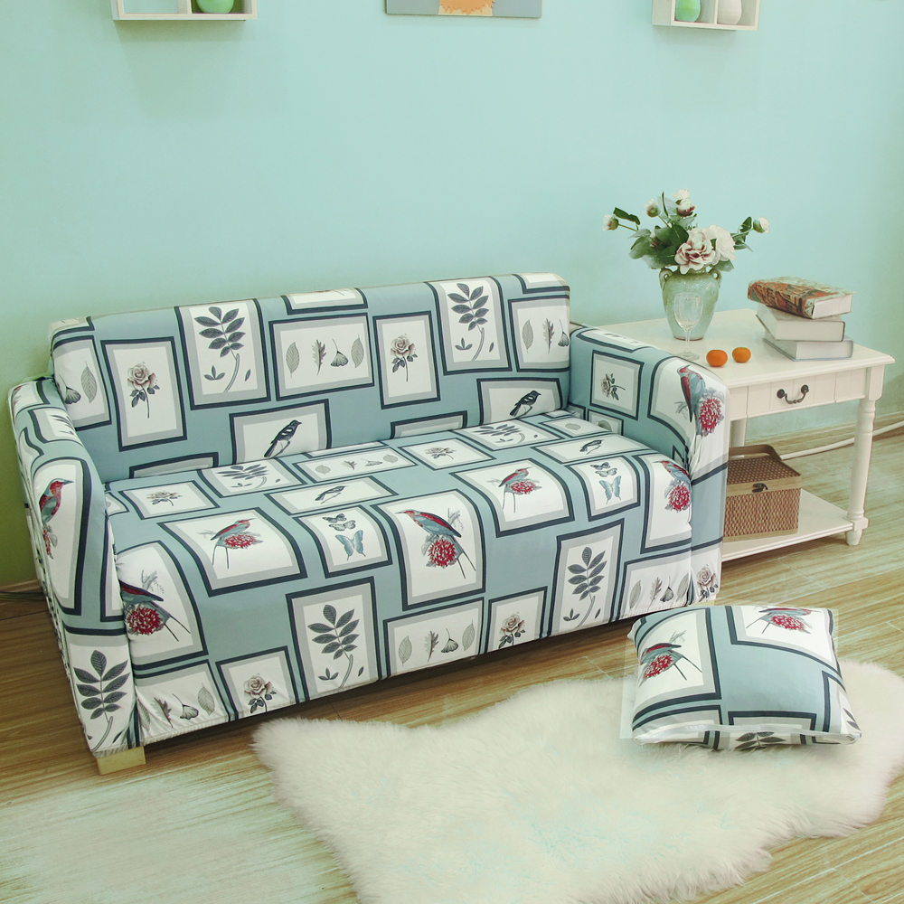 Two Seater Sofa Living Room Popular Two Seater Sofa Buy Cheap Two Seater Sofa Lots From China