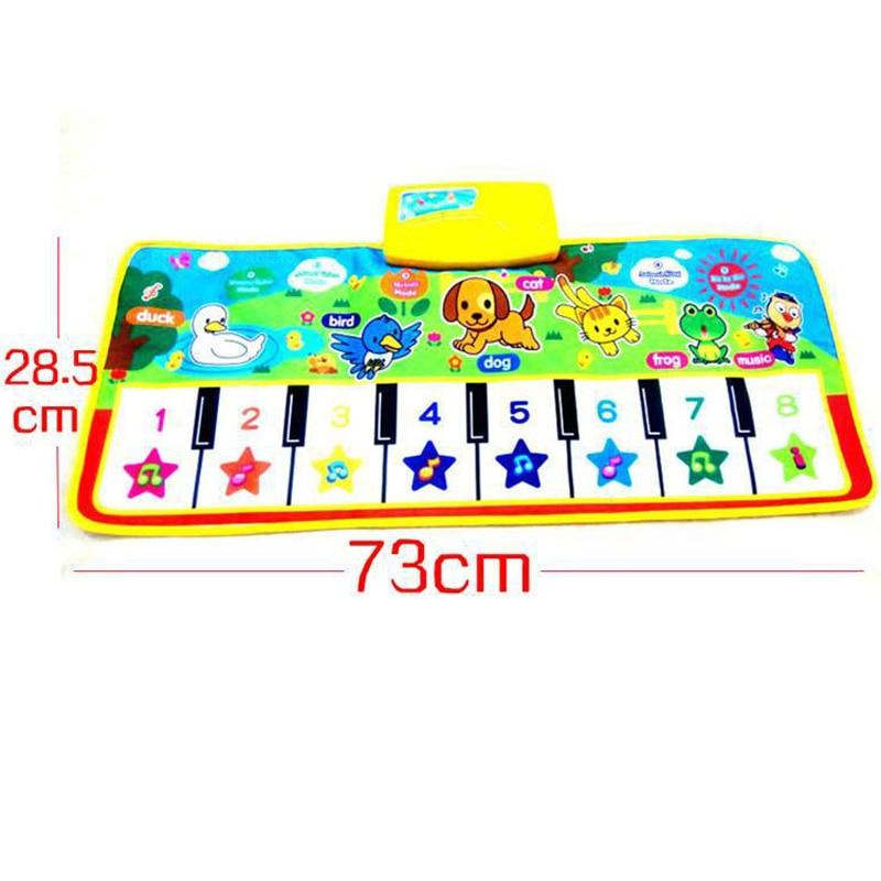 baby-music-carpet-baby-music-mat-Newborn-Baby-Kid-Children-Crawling-Piano-Musical-carpet-musical-mat-blanket-Rug-toy-gift-animal-2
