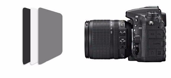 Горячая продажа 3 в 1 карманная цифровая камера 18% белый черный