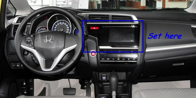 Honda-Jazz-2014-interior-3-s