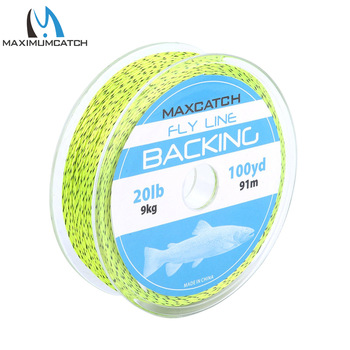 Maximumcatch – Halpa pohjasiima