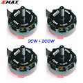 EMAX RS2205 racing 2300kv 2600kv drone rc brushless motor outrunner 5mm shaft fpv 250 quadcopter uav accessory
