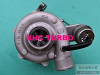 NEW GENUINE HHT GT25 700716 5020S 8980000311 Turbo turbocharger for ISUZU NQR Truck,4HK1 5.2L 175HP