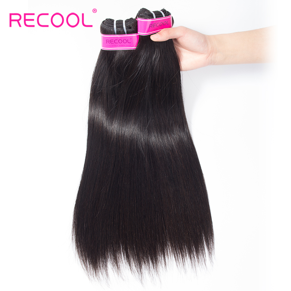 Straight hair perm products - Straight Perm Product