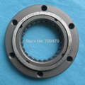 HISUN 500cc One Way Starter Clutch Sprag Clutch Gear Bearing ATV Motorcycle Parts