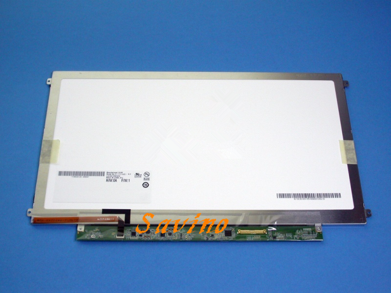 13.3inch LED screen replacement for 3810T TM8371G 3820ZG 3820TG 3830 3750G 3595 3810Z B133XW01 V.2 B133XW01 V.3 LP133WH2 TLA4 new 13 3inch led screen replacement for acer 3810t tm8371g 3820zg b133xw01 v 2 b133xw01 v 3 lp133wh2 tla4 lt133ee09300