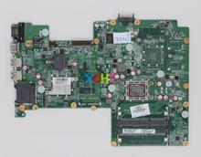 ل جناح HP 15 15 B سلسلة DA0U56MB6E0 709174 501 709174 001 709174 601 UMA A70M w A6 4455M وحدة المعالجة المركزية اللوحة اللوحة اختبار